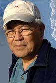 Dr.Ihaleakala Hew Len