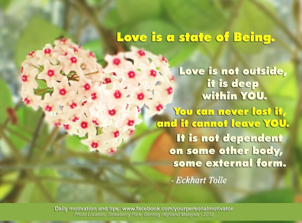 love-eckhart-tolle